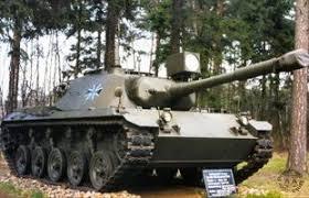 world of tanks tier 10 light tanks speculation on scout tank rebalance and tier 10 light tanks