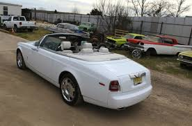 roll royce 2015 price some good ol u0027 boys are stunned to see a rolls royce convertible