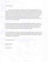 letter of commendation press releases navarro county sheriff u0027s