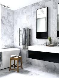 small black and white bathroom ideas bathroom ideas gray lovely idea black white and grey bathroom ideas