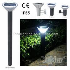Solar Lighting For Gardens by Oriental Garden Solar Lights Oriental Garden Solar Lights