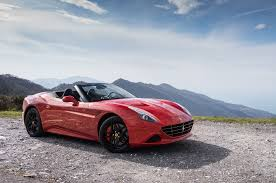 first ferrari price ferrari cars convertible coupe hatchback reviews u0026 prices
