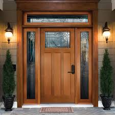 Front Door Windows Inspiration The Latest House Door Design Inspiration 6 House Design Ideas