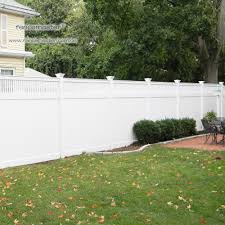cheap pvc fence cheap pvc fence suppliers and manufacturers at