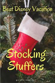 christmas fireplace stocking holder withhristmas hangers