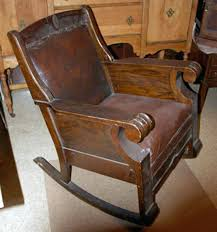 Vintage Rocking Chairs Old Rocking Chairs Rocking Chair Old Rocking Chairs Chair Pictures