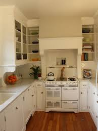 Stoves For Small Kitchens - 101 best vintage kitchen stove images on pinterest antique stove
