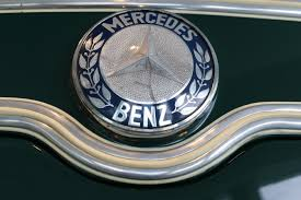 logo mercedes benz wallpaper mercedes benz logo free image peakpx