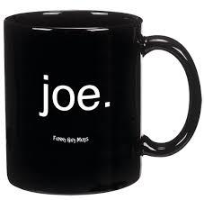 Weird Coffee Mugs by Joe Mug U2013 Funny Guy Mugs
