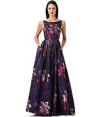 women u0027s casual u0026 formal dresses u0026 gowns dillards com style