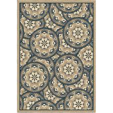 Turquoise Bathroom Rugs Coffee Tables Red And Turquoise Kitchen Rug Kohls Bathroom Rugs