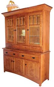 mission style china cabinet 10 best arts and crafts furniture images on pinterest foyer tables