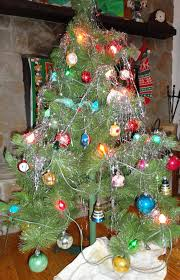 christmas tree choices living cut or artificial treestewards org