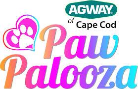 agway of cape cod u0027s