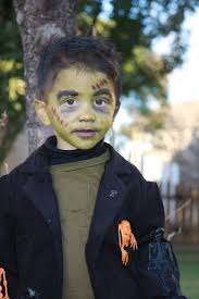 cool halloween costumes for 13 year old boy best 20 kids frankenstein costume ideas on pinterest ideas for
