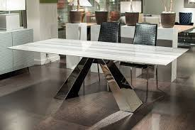 marble and stainless steel dining table marble dining table buy stone international butterfly marble with