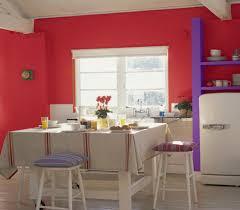 quelle peinture pour cuisine quelle couleur pour une cuisine couleur armoire de cuisine en