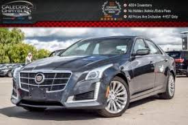 cadillac cts bluetooth and used cadillac ctss in bolton on carpages ca