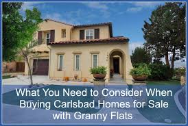 Used Granny Pods For Sale Blog Carlsbad Homes For Sale