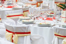 table linen rentals dallas party tables linens chair rentals aspen catering