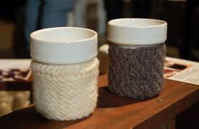 bone and cozy cups by pmo design at home with kim vallee
