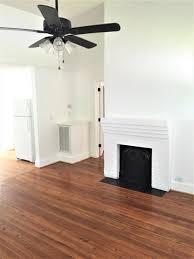 Laminate Flooring Greenville Sc 22 Pelzer St For Rent Greenville Sc Trulia