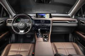 lexus parts portland oregon 2016 lexus rx 350 u0026 450h first drive