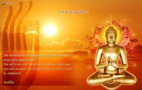 buddhist quotes buddha wallpapers quotes by gautam free buddhist