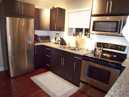 Kitchen Cabinets Langley Bc 20033 74 Avenue Langley Bc V4b 6l1 Katrina U0026 The Team Re Max