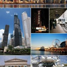 things to do on thanksgiving day in chicago illinois usa today