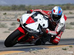 honda cbr models and prices 2013 honda cbr600rr first ride motorcycle usa