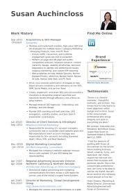 engagement manager resume seo resume samples visualcv resume samples database
