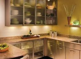 kitchen cabinet glass door replacement kitchen cabinet glass door design decor et moi yeo lab