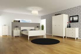 Light Wood Bedroom Furniture Black And White Bedroom With Wood Furniture Vivo Furniture