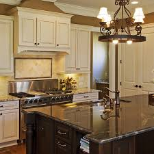 kitchen cabinets ideas upcycled kitchen cabinets inspiring