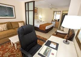 Comfort Suites Sarasota Comfort Suites Paradise Island Air Canada Vacations