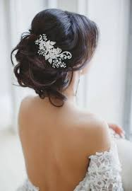 best 25 winter wedding hair ideas on winter wedding