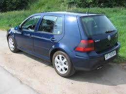 get 20 golf 6 highline ideas on pinterest without signing up vw