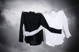 top reasons to add vinegar to your laundry vinegar white