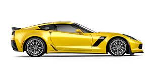 corvette build and price 2017 corvette grand sport sports car chevrolet canada