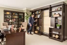 sliding bookcase murphy bed bookcase murphy bed sliding underthebluegumtree com