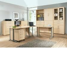 Winkelkombination Tvilum Prima Schreibtisch Winkelkombination Prima Tvilum 80400 3