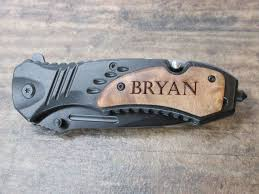 Personalized Groomsmen Knives 38 Best Knives Images On Pinterest Knifes Blacksmithing And