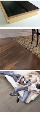 vintage muskoka hardwood flooring vintage hardwood flooring