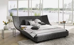 interesting headboards 10 most creative headboards and bed frames headboard and bed