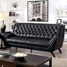 Leather Sofas And Loveseats by Leather Sofas Loveseats Furniture Decor Showroom