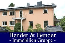 Sonnenstudio Bad Godesberg Wohnungen Zum Verkauf Wachtberg Mapio Net