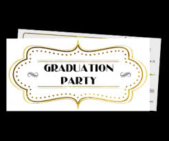 graduation party invitation cards planet cards co uk
