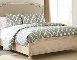 Schlafzimmer Weisse M El Wandfarbe Schlafzimmer Landhausstil Ikea übersicht Traum Schlafzimmer