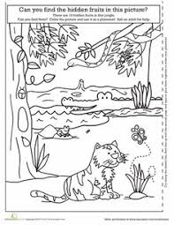 free printable african animals worksheets for k 2 africa unit